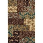 MCRU970AR047L-CO AREA RUG